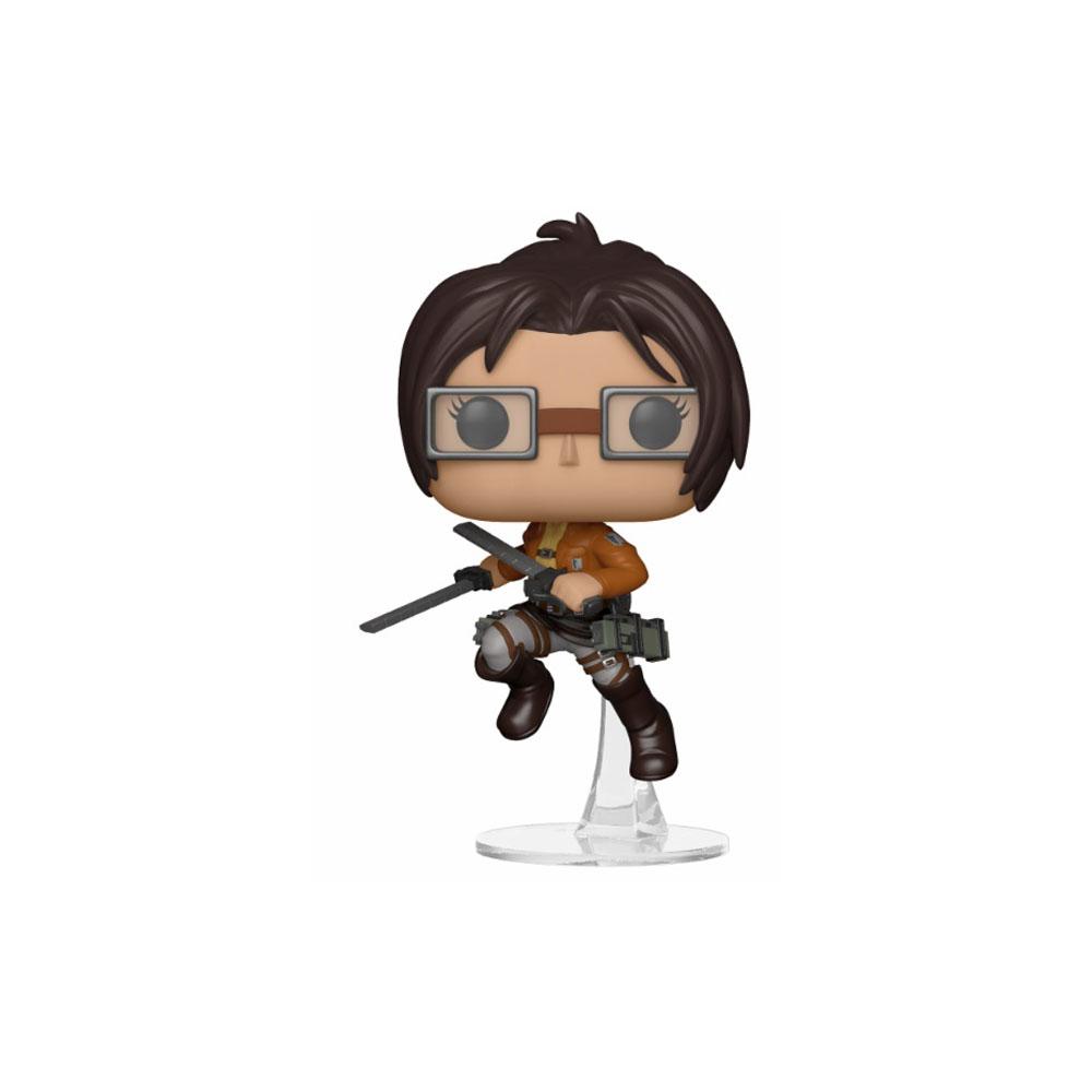 Figurine POP Hange