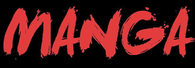 Texte Manga
