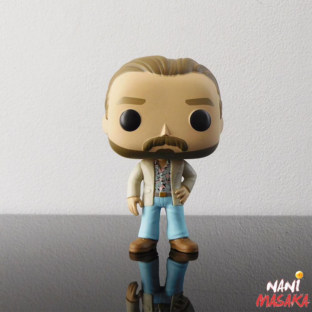 Figurine POP Hopper Date Night-2