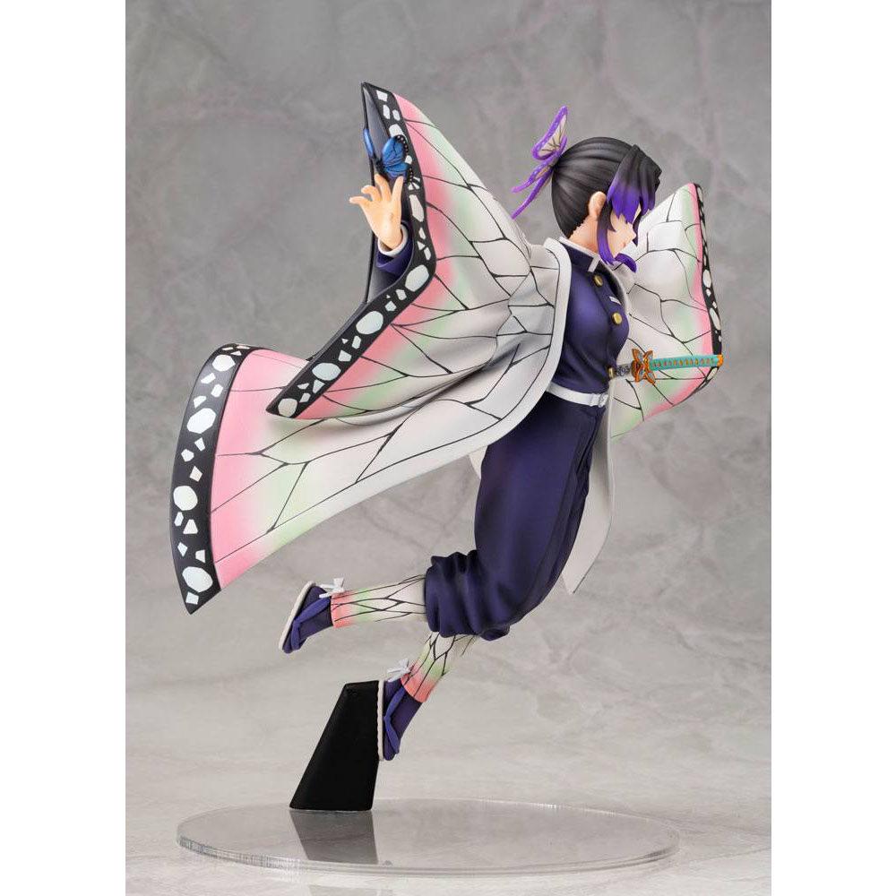 Figurine Shinobu Kocho