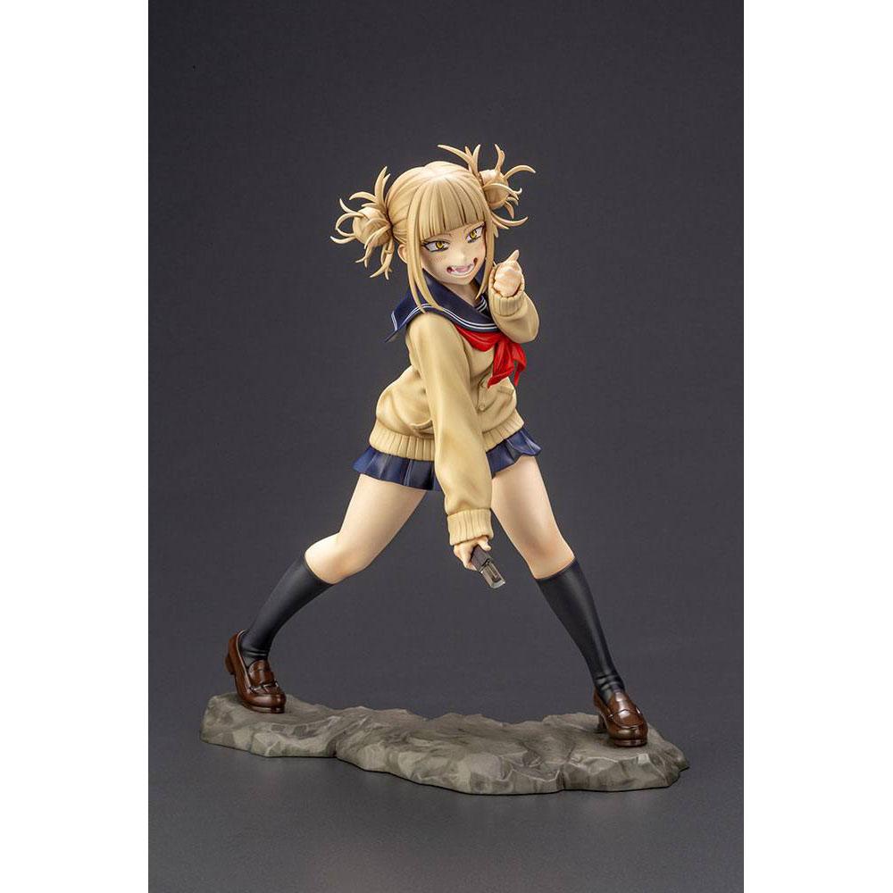 Figurine Himiko Toga